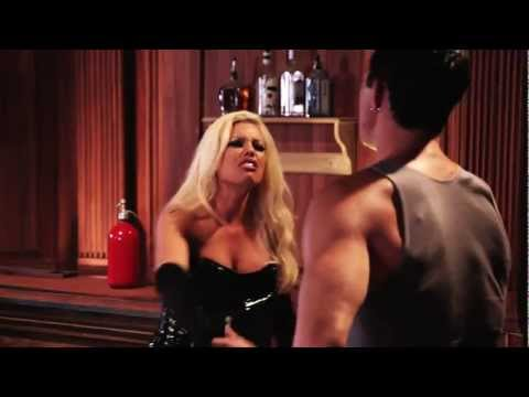 Xxx Mp4 Barb Wire XXX Trailer 3gp Sex