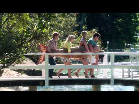 MAKO MERMAIDS Trailer