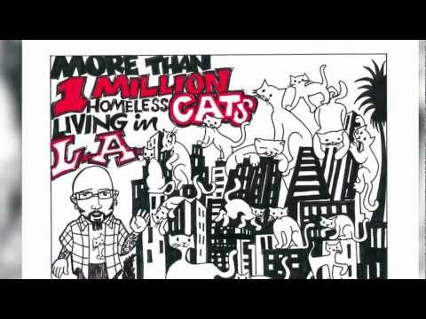 Fix Nation PSA featuring Jackson Galaxy