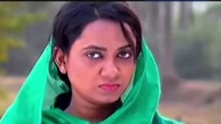 Love touch'' Bangla Funny Video Funny Clips Bangla funny Natok 2016 By Mosaraf Karim HD