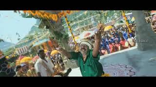 Aalaporan Thamizhan Mersal #Thalapathy Vijay #mani_cuts