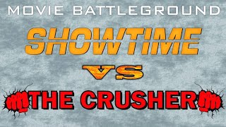 Movie Battleground: Evan DeGraff vs Malcolm Lay