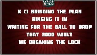 Will 2k Lyrics - Will Smith tribute - Lyrics2Stream