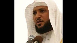 قرآن الكريم بصوت جميل جدا جدا : لشيخ ماهر المعيقلي