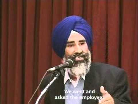 Xxx Mp4 Jaswant Singh Khalra Last Speech 3gp Sex