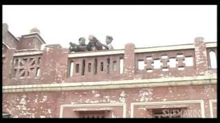 Nehle Te Dhela - Part 8 Of 8 - Chamkaur Sohal - Blockbuster Punjabi Movie