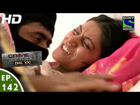 Xxx Mp4 Crime Patrol Dial 100 क्राइम पेट्रोल Zeher Episode 142 5th May 2016 3gp Sex