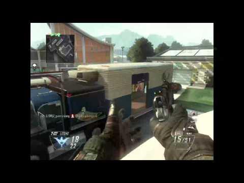 Xxx Mp4 H0ts H0T Kiiing Black Ops II Game Clip 3gp Sex