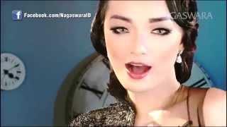 Zaskia Gotik    Tarik Selimut   Official Music Video HD   Nagaswara