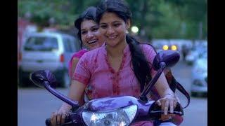 Aruvi Tamil Movie   Aruvi Movie songs   Aruvi Tamil Movie Review   Aruvi Movie Review   அருவி Movie