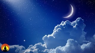 Baby Sleeping Music, Classical Sleep Music, Children Sleep, Calm Music, Meditation Music, ♫E174