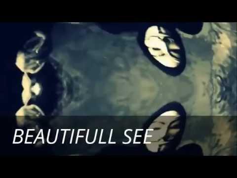 Xxx Mp4 Y Arabic Mujra Video Very Nice 3gp Sex