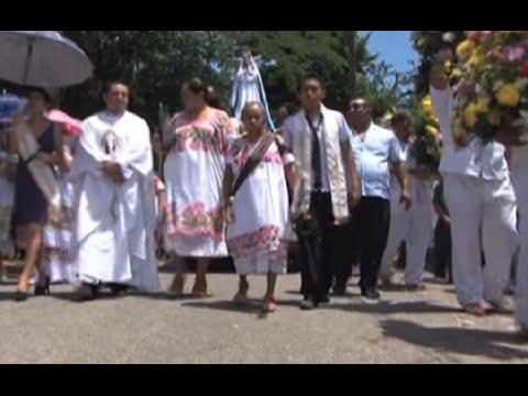 Xxx Mp4 Sotuta Yucatán Documental Una Fe Viva 3gp Sex