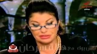 د/هالة سرحان:أدعوكم لمشاهدة فيلم اسمي خان MY NAME IS KHAN