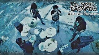 The Noise Bastards - Santa Lucia (Video Oficial)