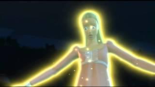 Barbie in the Nutcracker - Trailer