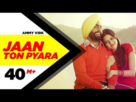 Xxx Mp4 Jaan Ton Pyara Happy Raikoti Ardaas Releasing On 11th March 3gp Sex