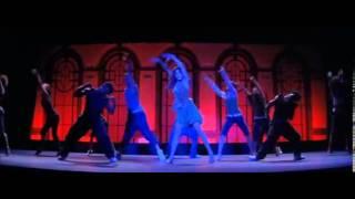 Step Up 1 Final Dance