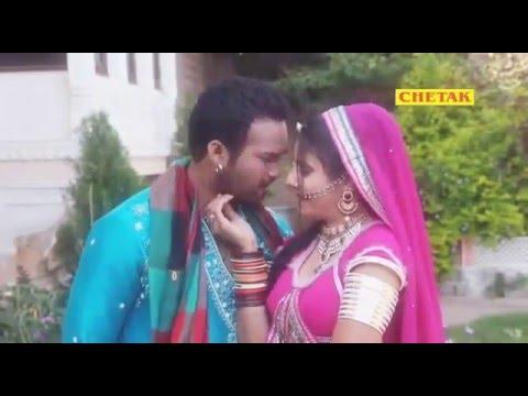 Latest rajasthani HD video 1080 most popular indian desi sexy girls most romantic video fagan hit