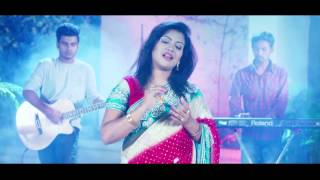 Shukh Pakhi - Shirin Dewan Songs 2016 - Bangla New Song