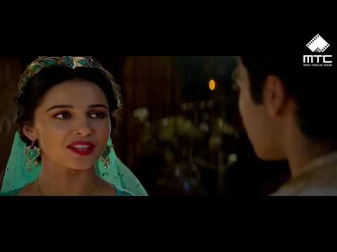 Xxx Mp4 ALADDIN Jasmine Amp Aladdin Kiss Scene Movie 2019 SUBSCRIBE PLEASE 3gp Sex