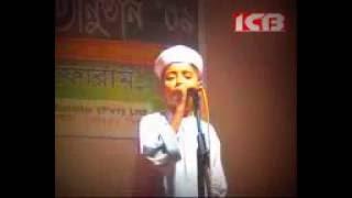 কি আর হবে কান্দিয়া !! বাংলা ইসলামিক গজল I