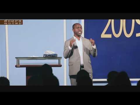 Xxx Mp4 Pastor Ron Mamo ምርኮኛ አስተሳሰብን መሻር Part 1 3gp Sex
