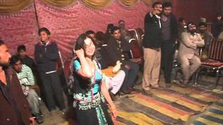 SOHAIL KHAN SHADI BAHAWALPUR RAMA 2012
