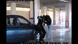 ﺳﺒﮏ ﺭﺯﻣﯽ ﻧﻈﺎﻣﯽ ﻓﺎﯾﺖ ﺭﻧﺠﺮ ﮔﺮﻭﻩ ﺭﺯﻣﯽ ﻧﯿﻨﺠﺎ ﮐﻤﺎﻧﺪﻭ ﺑﯿﺮﺟﻨﺪ ninja commando birjand fight