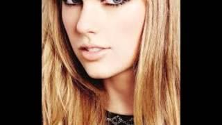 Highway dont care Tim Mcgraw ft Taylor Swift ft Kieth Urban