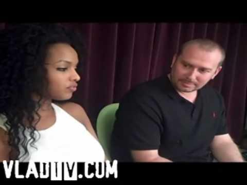 Exclusive Angel Lola Luv talks Superhead
