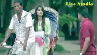 Tor Ek Isharay   bangla new song   imran new song   Best Bangla Song   music video   new song 201772