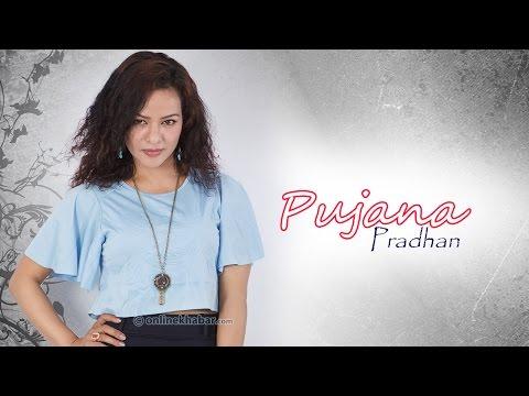 Xxx Mp4 I Wanted To Be A Kumari Aama Actress Pujana Pradhan 3gp Sex