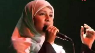 Dhaner khete,islamic song,tanshirulislam