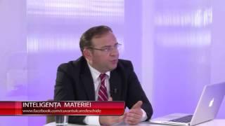 Natok24 Com CORNEL DRVAN   INTELIGENTA MATERIEI   DR CONSTANTIN DULCAN