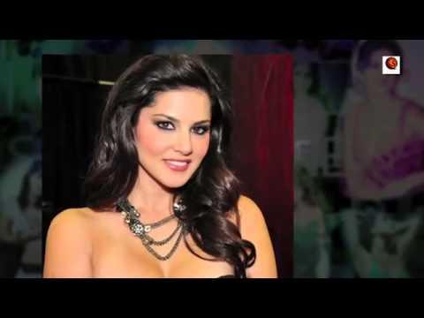 Xxx Mp4 Sunny Leone Hot XXX Energy Drink Ad 3gp Sex