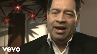 Tito Nieves - Mi Eterno Amor Secreto