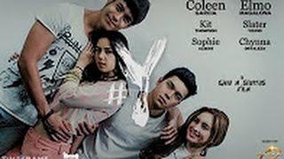 Tagalog Romantic Comedy 2016 Pinoy Movies 2016 Elmo Magalona, Coleen Garcia, Kit Thompson