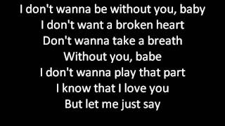 Beyoncé - Broken hearted girl Lyrics