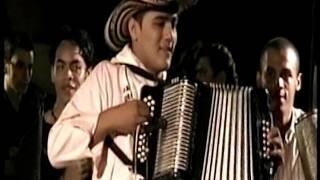 La Pelusa - Kaleth Morales & Juank Ricardo