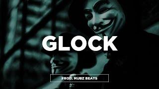 (Free) Future Type Beat -