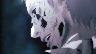 Naruto「AMV」Say Goodbye