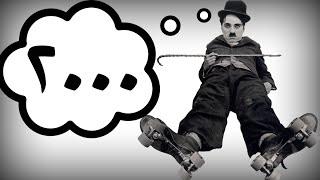 كيف كان الناس يتخيّلون المستقبل عام 1900؟ | FE-5A6Rk