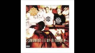 Gang starr - Moment Of Truth - 1998 full album