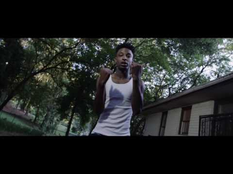 21 Savage & Metro Boomin - No Heart (Official Music Video)