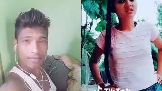 Juma Khan entertainment(19)