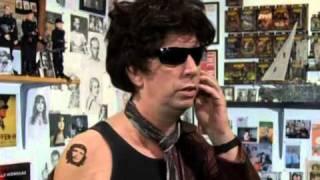 Peter Capusotto y sus Videos - Pomelo - 4º Temporada - Programa 12 (2009)