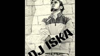 DJ iska ft Gusttavo Lima- Balada elektro 2013.mp3