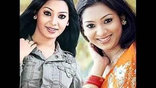 Beautyfull Girl Prova Video.wmv - YouTube.flv..jaher,