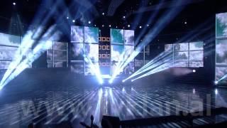 ALDO & SONI MALAJ - EDICIONI 2 - X FACTOR ALBANIA 2 (nata finale)